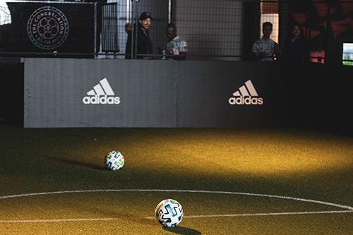 Fussball bei Events: Ideen & Tipps (z.B. Fussballtorwand, mobile Tore etc.)