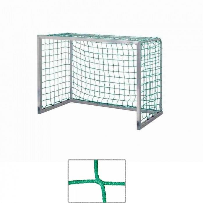 Gartentor (Fussballtor)