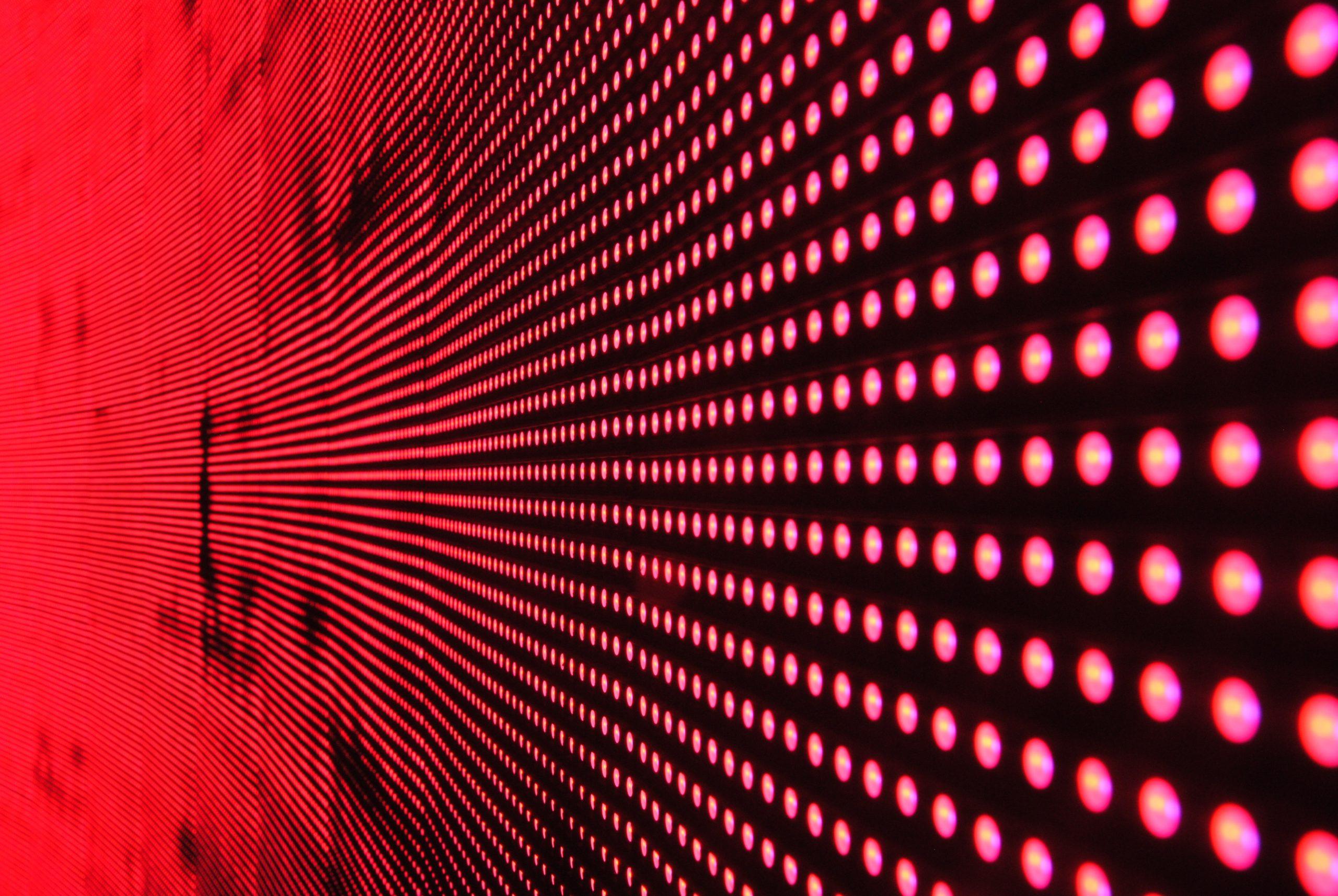 Video Wall (Digital Signage)